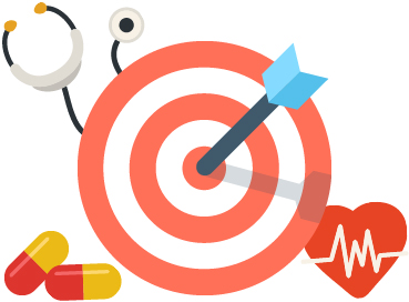 Digital Marketing Helps Target Patients