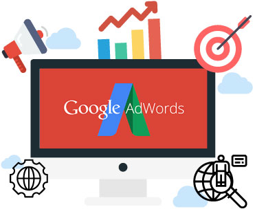 Creating Google Adwords Campaign