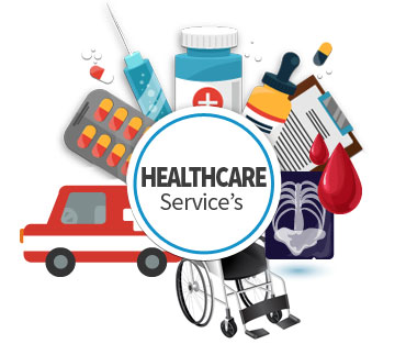 Improving Your Healthcare Service's Brand