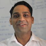 Gaurav Dhingra