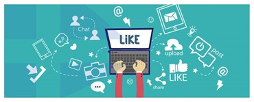 The 3 Social Media Campaigns to Help Healthcare Practitioners  Reach Out To Prospective Patients