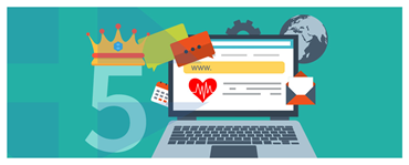 The 5 Metrics You Should be Tracking to Ensure Your Healthcare Website's Success