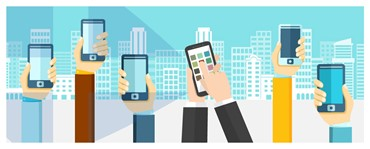 How Mobile First Websites can Influence More Patients to Reach You