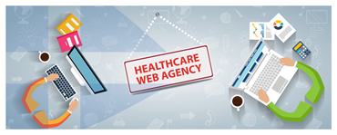 Why You Need Healthcare Specialist Web Agency to Work on Your Hospital & Clinic Website Design?
