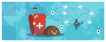 How to promote Medical Tourism in India?