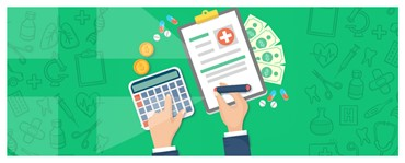 How Much Worth is New Patient to Your Practice? Calculate Your Patient Life Time Value