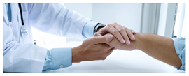 Create Better Patient Relationship with these Healthcare Marketing Strategies