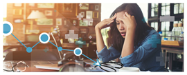 3 Things Doctors Get Wrong About Their Search Engine Ranking
