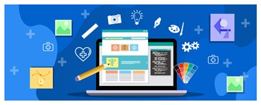 Top 8 Things That Your Hospital Website Design Must Include