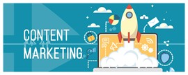 Content Marketing and Healthcare