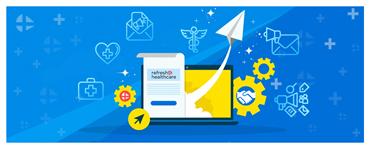 Top Five Benefits of Digital Marketing for Hospitals
