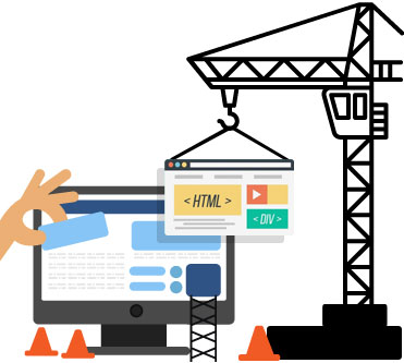 Site Creation and Management