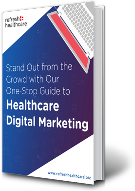 healthcare ebook