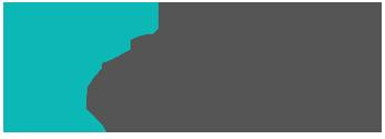 Dr Clinic9 logo