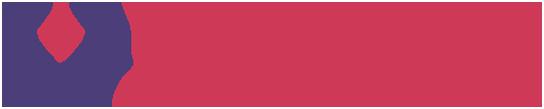 Dr Chawla Logo