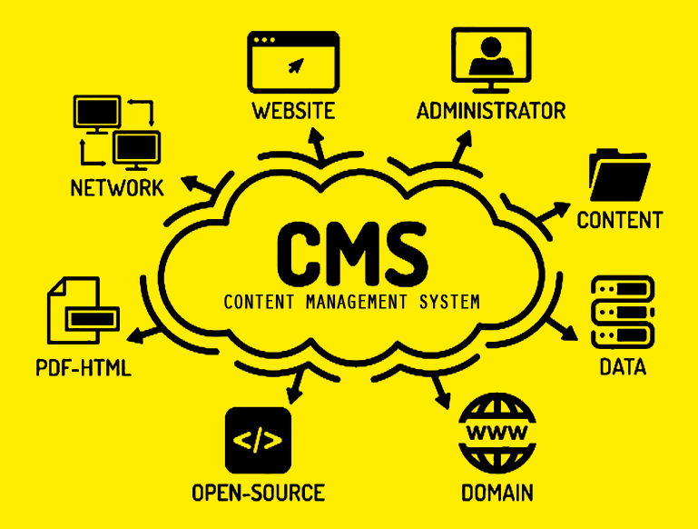 CMS Image