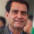 Dr.Atul-Nigam