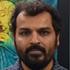 Dr. Swetal D Bhavsar
