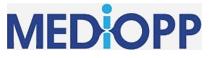 mediopp-logo