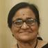 Dr. Uma Chawla