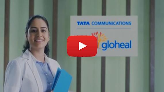 How to do specialist consultation through Gloheal platform