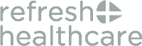 Refresh Healthcare